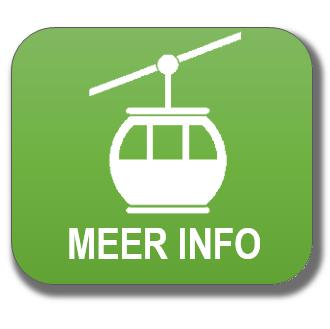 Uitgebreide informatie over Appartement App  Partoll in Mayrhofen. Appartement voor  personen in Mayrhofen